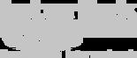 logo_interlink_cinza.png