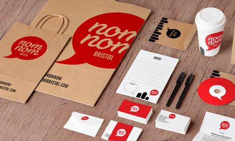 Identidade Visual personalizada: qual a importância de um design exclusivo?
