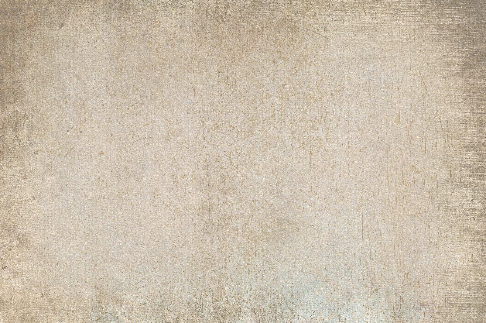 soft-background-texture.jpg