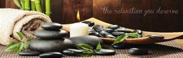 Massage Therapy Samata Wellness Solutins Carrie Devers Enterprise Alabama
