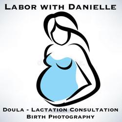 pregnant-woman-stylized-symbol-silhouett