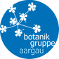 LOGO_BotGruppeAG_transparent_Farbe.png