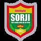 sorji-trans.png