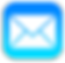 mail_icon_by_cortexcerebri-d90ks8v.png