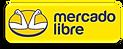 MERCADO SHOP