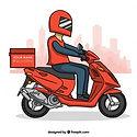 repartidor-moderno-scooter_23-2147675980