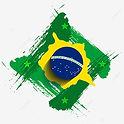 pngtree-brazil-flag-with-brush-strokes-s