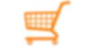 carrito-compras-desarrollo-tienda-virtua