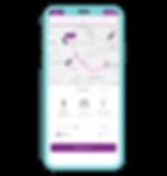 app-mockup-co.png