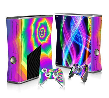 XBOX360SLIM.jpg
