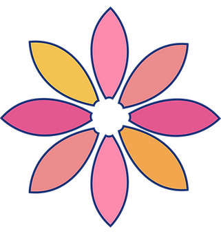 IA_Wildflower Logo.png