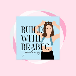 Coming soon: Build with Brabec on June 7/21