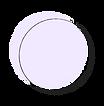 Izzy-atkinson_Lavender Circle.png