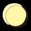 Izzy-atkinson_Yellow Circle.png