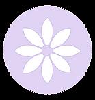 Izzy-atkinson_Wildflower Project Icon.pn
