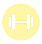 Izzy-atkinson_Fitness 2.png