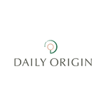 Daily Origin Logo.png