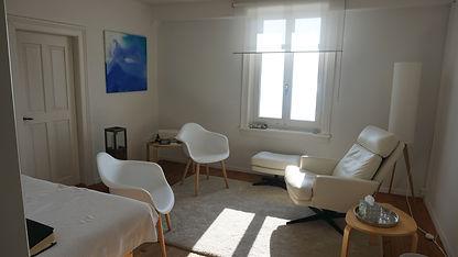 Therapiezimmer.JPG