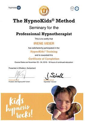 HypnoseKids.jpg