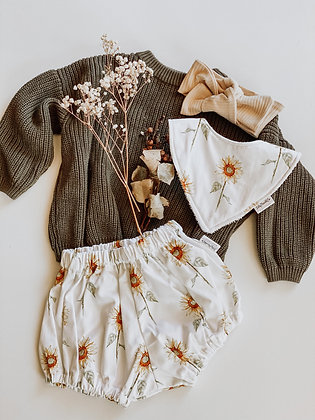 lil' Bloomers