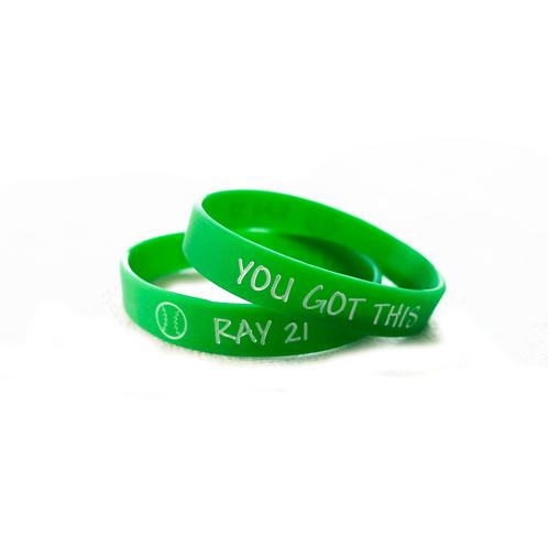 You Got This Bracelets
