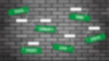 YGT-brick-wall.jpg