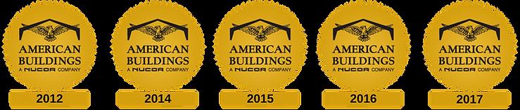 Award-winning-company-3-1.png