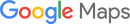 google-maps-logo-png-10.png