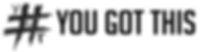 YGT_Logo_Pro_Black-1.png