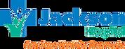 jackson hosp logo.png