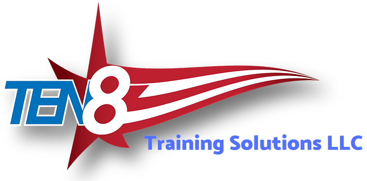 TEN 8 Training Solutions (transparent).p