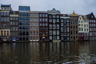AmsterdamWaterfront.jpg