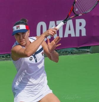 Jelena Jankovic - Serbia-1s.jpg