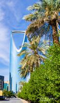 Kingdom Centre_SaudiArabia.jpg