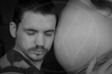 Levi-Ariel-Pregnant-2017.jpg