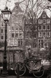 Antique Amsterdam