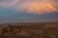 Sunset-EdgeoftheWorld.jpg