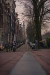AmsterdamStreetview.jpg