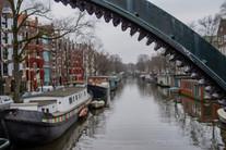 Amsterdam-Boathouses.jpg