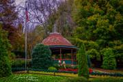 HelenGa-Park.jpg