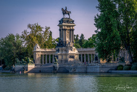 Monument to Alfonso XII-Madrid.jpg