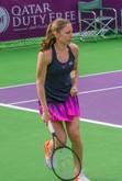 Ekaterina Alexandrova - Russia-2s.jpg