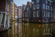 AmsterdamWaterway.jpg