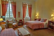 Chambres d'hôtes en Camargue, au calme pour des vacances en famille en Camargue, bel environnement nature en Camargue