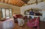 Gîte en Camargue, spacieux pour des vacances en famille en Camargue, vacances nature en Camargue