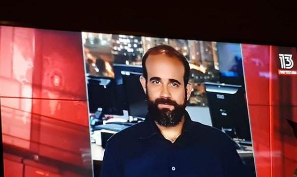 טלוויזיה13.JPG