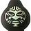 Thumbnail: The Mauri Warrior