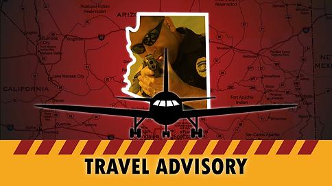 website-travel-advisory.png