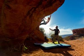 Bouldering22_JoeNewman.jpg