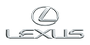 Lexus-Logo-vector-photo.png